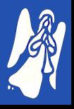 Zeepfabriek De Witte Engel - Duffel